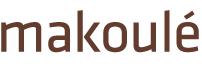 makoule
